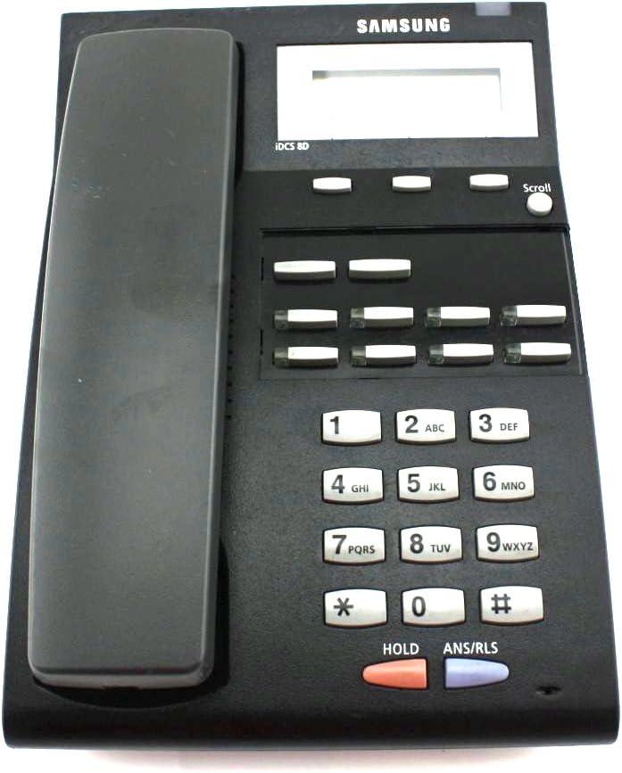 Telephones & Accessories Office Electronics Samsung iDCS 8D ...