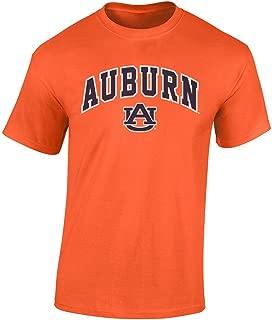 Best auburn tigers t shirts Reviews
