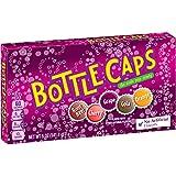 Wonka Bottle Caps Theatre Box 142 g (Pack of 3)