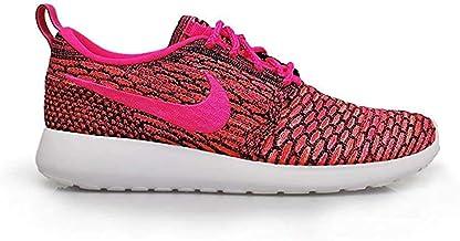 Mejor Nike Roshe One Flyknit