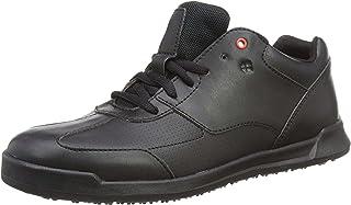 Shoes for Crews 37255-38/5 Liberty damesschoenen, maat 5, zwart 38 EU