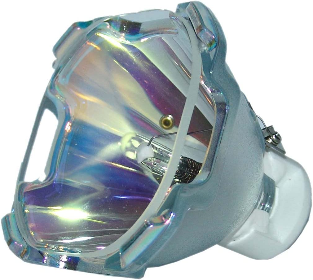 SpArc Bronze for Sharp XV-Z12000 Projector Lamp (Bulb Only)