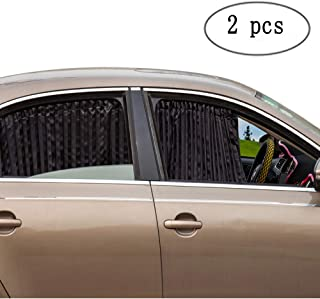 Best car window privacy screen Reviews
