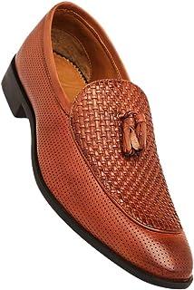 74c4efccf13cb blackberrys Men's Formal Shoes Online: Buy blackberrys Men's Formal ...