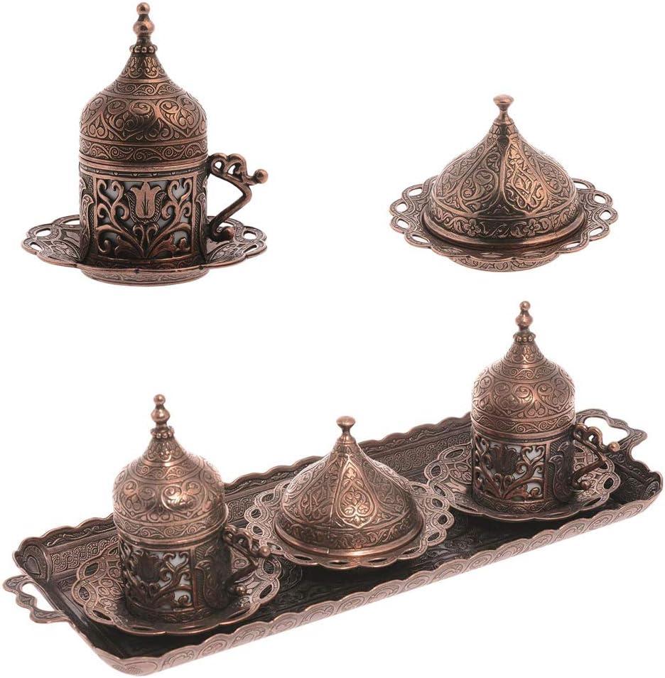 store Alisveristime Ottoman At the price of surprise Turkish Greek Espresso Cups Arabic Coffee
