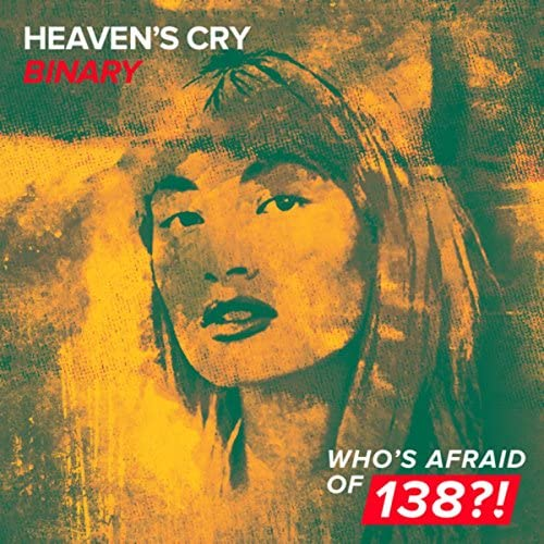 Heaven's Cry