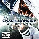 Songtexte von Chamillionaire - The Sound of Revenge