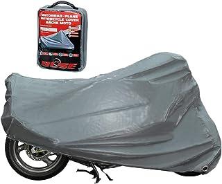 Suchergebnis Auf Für Motorradzubehör Büse Zubehör Motorräder Ersatzteile Zubehör Auto Motorrad