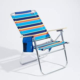 big agnes helinox beach chair