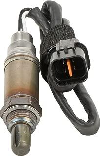 Bosch 13801 Oxygen Sensor, OE Fitment (Chevrolet, Chrysler, Dodge, Eagle, Mitsubishi)