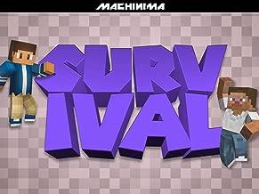 Clip: Survival