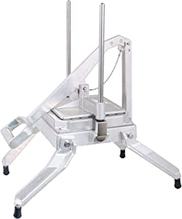 Multi-Function Manual Fruit And Vegetable Cutting Machine Lettuce Cabbage Cutter Multi Kitchen Tools Food Processing Comme...