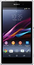 Best sony xperia c6902 Reviews