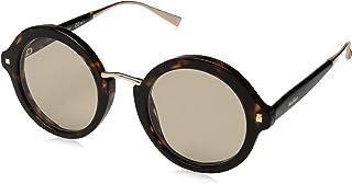 نظارة ام ام نيدل Viii من ماكس مارا