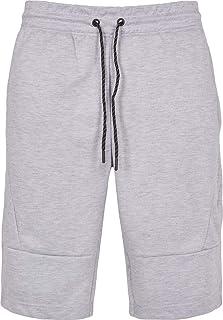 Amazon.it: Southpole: Abbigliamento