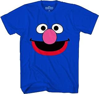 super me t shirt