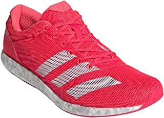 adidas Originals Men's Adizero Sub2 Running Shoe