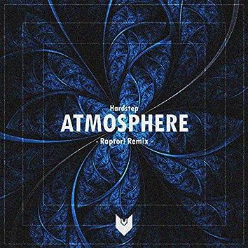 Atmosphere (Remix)