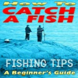 Extra Fun Fishing Gear To Try