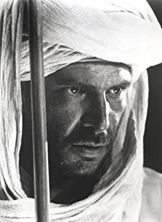 Film still from Raiders of the Lost Ark Photo Print (8 x 10)