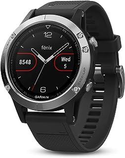 Garmin fēnix 5 GPS - Reloj Inteligente Multideporte
