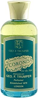 Geo F. Trumper Coronis Hairdressing