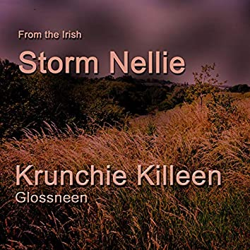 Storm Nellie