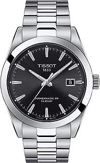 Dress Watch (Model: T1274071105100)