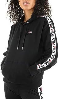 Fila Women's Clara Hoodie Sweatshirt