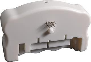 CEYE for EPSON Workforce Pro WP-4530 4533 4540 4590 4630 Maintenance Tank Box C13T671000 T6710 Chip Resetter
