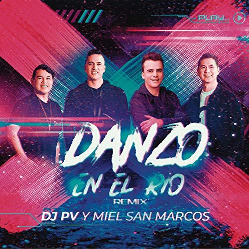 Danzo en El Río (Remix)