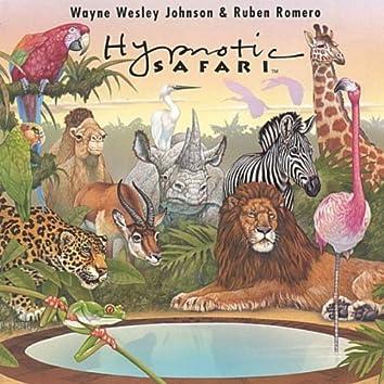 Hypnotic Safari
