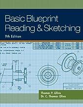 Basic Blueprint Reading and Sketching PDF