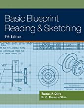 Best blueprint reading and sketching Reviews