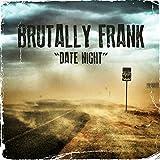 Date Night [Explicit]