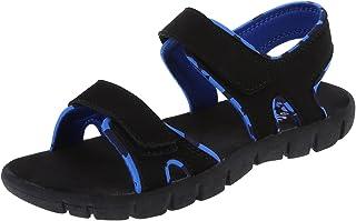Zoe and Zac Boys' Parker Sport Sandal