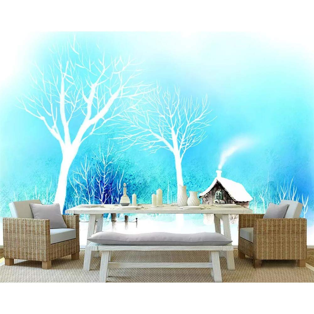 GMYANBZ Custom Wallpaper Modern ...