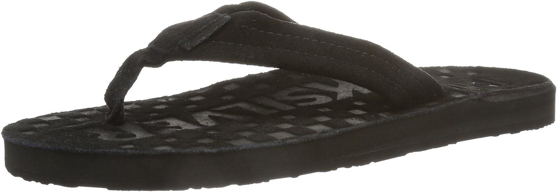 Quiksilver Gaff 2, Men's Thong Sandals