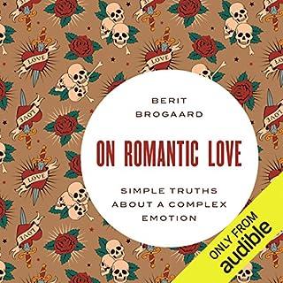 On Romantic Love cover art