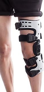 変形性膝関節症用装具 OA 膝関節の痛み 膝痛対策 -外側型
