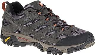 Men's Moab 2 Waterproof Hiking Shoe