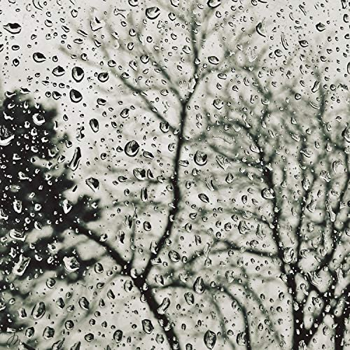 Sounds Of Nature : Thunderstorm, Meditation Relaxation Club, Nature Sounds, Rain Sounds & Pink Noise