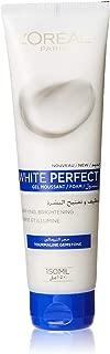 L'Oréal Paris Skin Expert White Perfect Face Wash, 150 ml