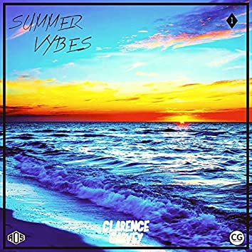 Summer Vybes
