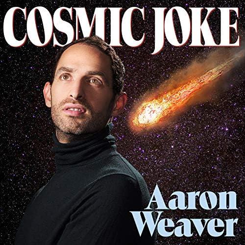 Aaron Weaver