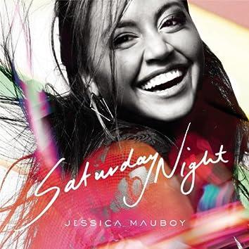 Saturday Night Feat. Ludacris