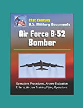 Best air force operations intelligence Reviews