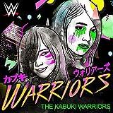 Warriors (The Kabuki Warriors)