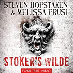 Stoker's Wilde: Fiction Without Frontiers