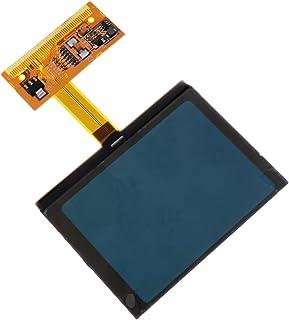 C5 4F2 Ayuda de Aparcamiento Qiilu Sensor de Aparcamiento 7H0919275E A6 4B C6 4F5 C6 4FH 4 pcs C6